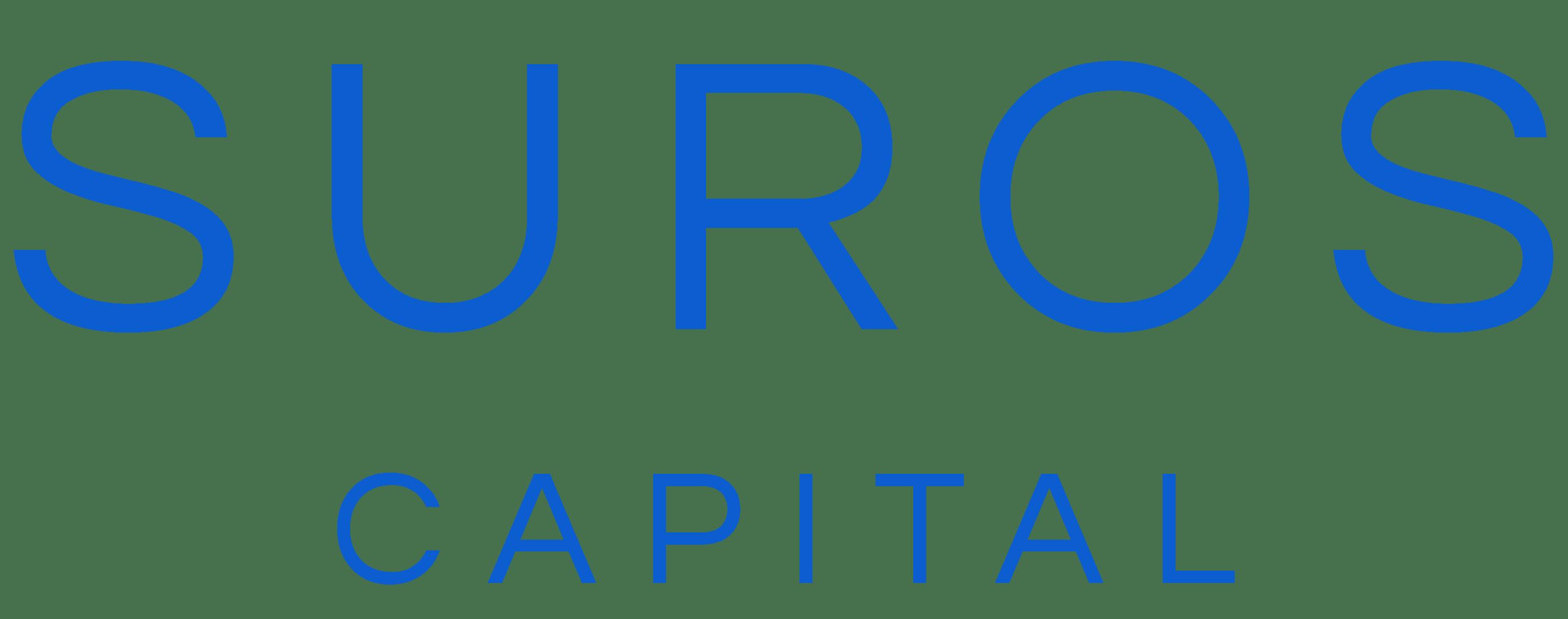 Suros Capital