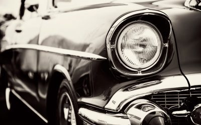 Suros Capital sees rise in classic car security for bridging loans